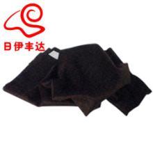 供应混纺羊绒面料绒毛布料