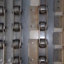 供应不锈钢传动链