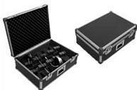 供应INT-FCRX储存箱(100个接收器