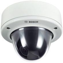 供应BOSCHVDC-480V04-10S半球摄像机