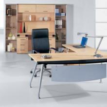 供应钢木办公台,定制定做钢木办公台价,钢木办公台批发价格图片
