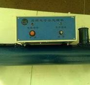 高频电子水处理器电子除垢仪图片