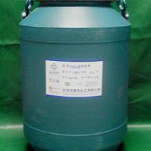 油田助剂用消泡剂厂深圳油田助剂用消泡剂厂家德丰物美价廉