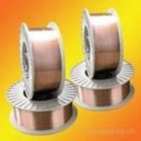 PVDF塑料焊条