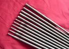 供应D802钴基焊条D802焊条