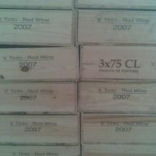 巴西牙买加爱尔兰咖啡豆如何进口报关代理运输到国内非洲咖啡如何进口报关批发
