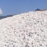 供应水磨石白石子、红石子、黑石子,白细沙等等厂家直销