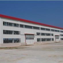 供应北海钦州钢结构厂房活动板房批发