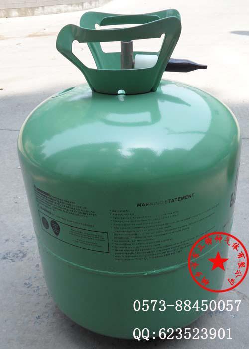 供应10寸乳胶氦气球元旦晚会氦气球冲氦气罐桐乡氦气嘉善氦气批发店