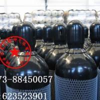 供应修空调氮气批发冲氮气小瓶氮气10升高纯氮气食品级氮气