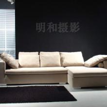 供应家具拍摄,杭州家纺拍摄公司,杭州家私摄影公司图片
