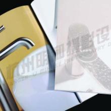 供应温州小五金拍摄1温州产品拍摄,五金工具画册制作,其他静物拍摄批发