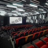 3D影院如何加盟3D电影院设备多少图片