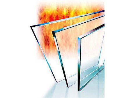供应防火玻璃玻璃