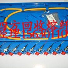 回收熔纤盘高价回收熔纤盘长期回收一体化熔纤盘熔纤盘回收批发