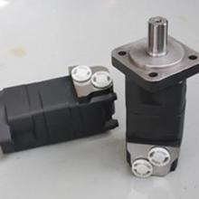 供应BM5-80油马达摆线马达批发