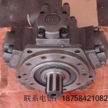 供应掘进机NHM6-400NHM6-450径向柱塞液压马达批发