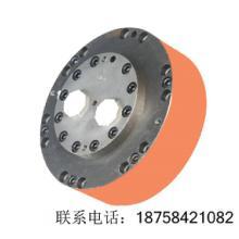 供应液压马达1QJM01-0.1 1QJM01-0.2钢球液压马达