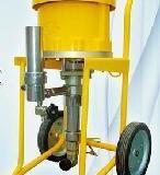 供应电缆线喷涂机CP6525CF