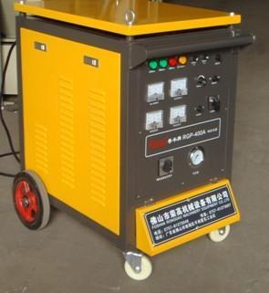 供应焊管补锌机