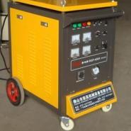 自动喷锌机设备图片