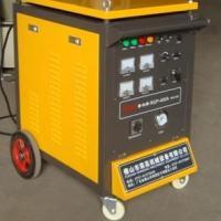 供应自动喷锌机设备