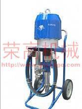 供应钢结构喷涂机