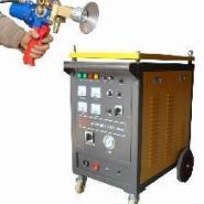 RGP-400A热喷锌设备图片