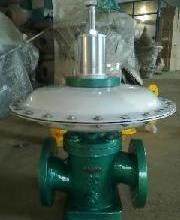 供应四川燃气调压阀生产厂家/燃气调压设备生产厂家及价格批发