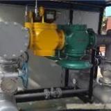 供应RTZ-80A型燃气调压器/陕西榆林RTZ-80A型燃气调压器