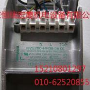 W2E200-HH38-06图片