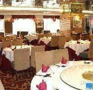 北京酒店家具回收宾馆回收图片