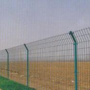 秦皇岛护栏网双边护栏网双边丝护栏图片