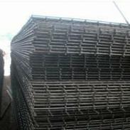 大连焊接钢筋网邯郸焊接网片图片