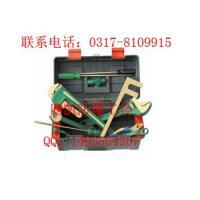 防爆油运维护专用工具52件套