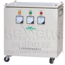 供应广东电力变压器