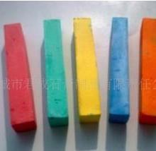 供应方块形粉笔