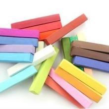 供应外贸出口型粉笔