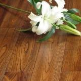 供应橡木(柞木)实木地板