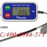 供应检测采样,冷藏运输,食品药品重复使用温度记录仪