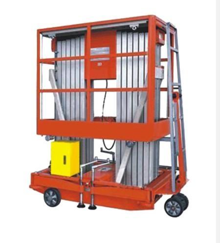 液压升降机供应商/生产供应液压升降机图片