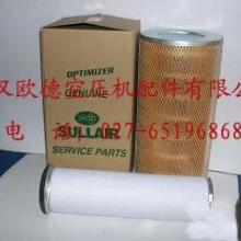 新疆科普勒供应空压机压缩机过滤器专用油排水器等空压机配件