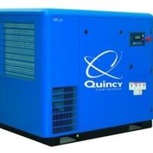 新疆空压机厂家新疆空压机价格新疆空压机规格