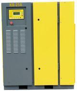 新疆长期供应离心式空压机,滑片式压缩机,无油空压机
