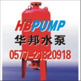 供应QW型潜污泵