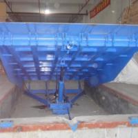 供应佛山固定式装卸桥电话号码,广州装卸固定月台厂家