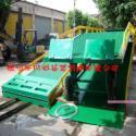 加重型移动式装卸桥生产厂家图片