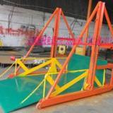 供应佛山电动液压装卸平台厂家,广州液压装卸台报价