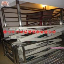 供应顺德升降平台别墅用高空升降平机小型升降机工厂直销批发