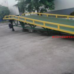 供應廣州中式移動裝卸平台供貨商